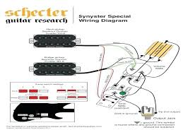 wiring diagram for ceiling fan reverse switch diamond series Schecter Bass Wiring Diagram wiring diagram for ceiling fan reverse switch diamond series schecter guitar diagrams