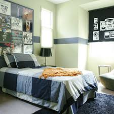 bedroom wall decorating ideas for teenage girls. Teenage Room Decorating Ideas For Boys Charming Girl Bedroom Teen Wall Girls O