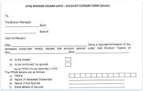 atal pension yojana apy govt scheme