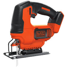 black and decker tools. black and decker tools h
