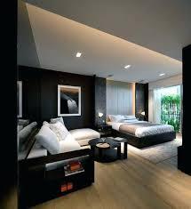 contemporary bedroom decor. Modern Room Ideas For Guys Contemporary Bedroom Men With . Decor T