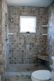tiled shower stalls ceramic tile stall designs