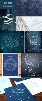 astronomy gifts for s e themed gifts constellation astronomy and star themed paper goods gift ideas astronomy gifts