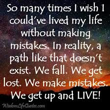 Wwwlife Quotescom Custom The Most Beautiful Things In Life Wisdom Life Quotes
