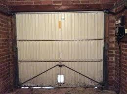 cat door for garage door cat door home depot garage door with cat flap in west cat door