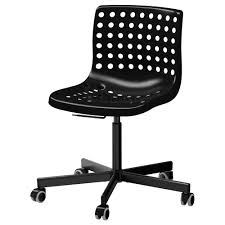full size of ikea desk chair impressive pictures inspirations skac285lberg sporren swivel black furniture 33