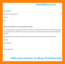 request letter for bank manager letter to bank manager to close account 7