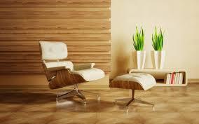 Furniture Wallpapers REuuN