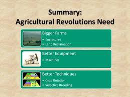 agricultural revolution essay arab agricultural revolution thesis arab agricultural revolution thesis