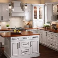 kraftmaid cabinets lowes. Door Styles For Kraftmaid Cabinets Lowes