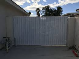 a team garage doors 27 photos garage door services palm desert ca phone number yelp