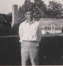 Ivan Lee Adkins (1924-1971) - Find A Grave Memorial