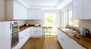 Lacquered Doors Suppliers Scenic Ideas About White Gloss Kitchen