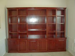 office bookcase with doors. BOOKCASES Office Bookcase With Doors C