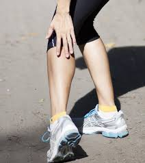 6 Serious Causes Of Itchy Leg During Running Or Walking