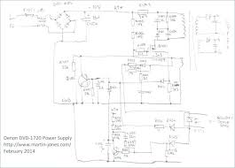 medium size of building wiring diagram pdf house in hindi home household diagrams simple trusted