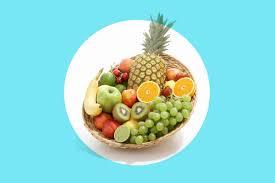 food basket make it lavish or modest
