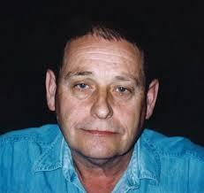 Ivan WoIfe - Haskett Funeral Homes   Exeter, Lucan, Seaforth & Zurich  Ontario