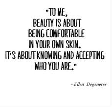 Self Beauty Quotes Best Of 24 Inspiring Beauty Quotes Every Girl Should Live By BeAttractive