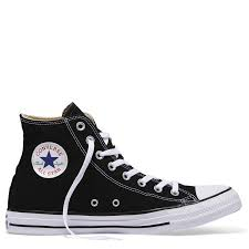 converse black and white. chuck taylor all star classic colour high top black | converse australia and white n