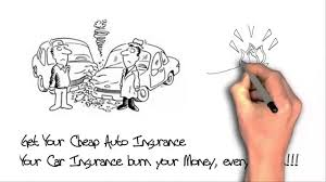 Get Insurance Quotes Fascinating Get Auto Insurance Quote [cheap Auto Insurance Quote] Where To Get