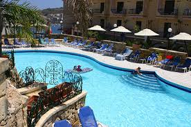 hotel outdoor pool. The Pools Hotel Outdoor Pool