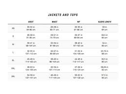 The North Face Size Chart Cm The North Face Mens Thermoball Snow Triclimate Jacket Tnf Black Skijacke
