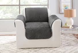 living room chair covers. Elegant Vermicelli Chair Furniture Cover Living Room Chair Covers H