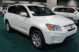 File:Toyota RAV4 EV WAS 2012 0791.JPG - Wikimedia Commons