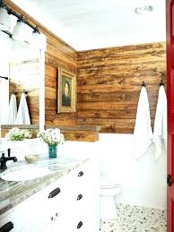 Lake House Bathroom Decor Lake House Decor Bathroom Decorating Ideas On  Rustic Lake Cabin Bathroom Decor