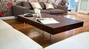 wood and glass coffee tables uk dark wood coffee table dark wood coffee table stylish dark wood and glass