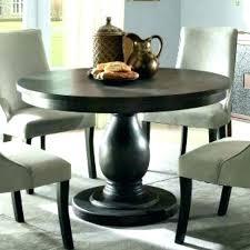 36 inch round pedestal table inch round pedestal table inch pedestal table inch round pedestal table