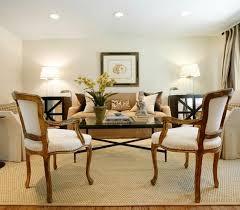 Goldenrod Place InteriorsReceiving Room Interior Design