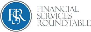 join the financial services roundtable and the center for strategic and international stus csis on oct 23 in washington d c for a cybersecurity