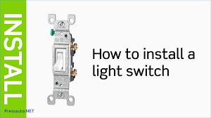 wiring diagrams electrical diagram for house lighting also light light switch wiring diagram 2 switches 2 lights at Light Switch Diagram