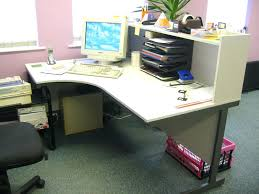computer desk office works. Related Office Ideas Categories Computer Desk Works M