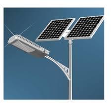 SOLAR LIGHT SYSTEM Up To 60W ST2M6000SGSolar System Street Light