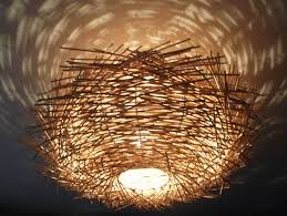 unusual ceiling lighting. unusual hand made ceiling lighting m