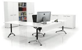 modern office furniture toronto. superb used modern office furniture toronto workstations a home australia: d