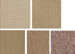 luxury wall to wall carpet s about my blog
