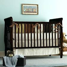 Baby Furniture Store Cribs Nursery Free Shipping Simply Jcpenney