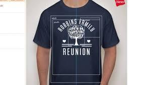 shirt design templates creating custom t shirts use custominks templates to create fun