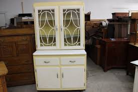 Wilson Kitchen Cabinet Hoosier Kitchen Hoosier Cabinet Mint Green Color Hoosier Cabinet Kitchen