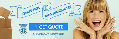 Moving Company Quotes Online Moving Quotes Moving Company Quotes Online MA 59
