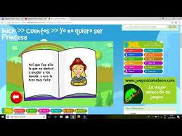 Que, menos que., tan / tanto como etc. Juegos Educativos En Espanol Aprende Mientras Juegas Arcoiris