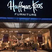Huffman Koos Furniture 11 s & 63 Reviews Furniture Stores