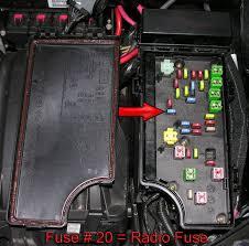 2008 jeep compass interior fuse box location vehiclepad jeep comp fuse box location jeep wiring diagrams