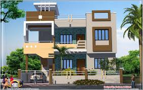 Small Picture Pictures Front Design Of Small House Home Decorationing Ideas