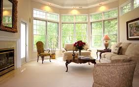 Interior Design Vs Home Staging What Exactly Is The Difference New Interior Design Home Staging