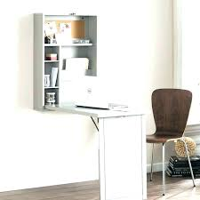 fold up wall desk wall mounted fold out table wall mounted desk organizer desk mounted to